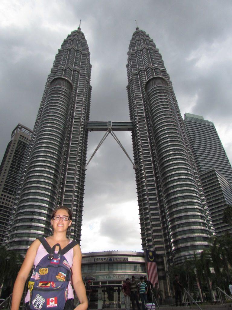 Kuala-Lumpur-e1508509787746