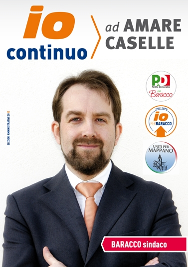 caselle_campagna_35x50