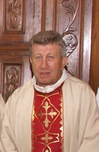 Don Claudio WEB