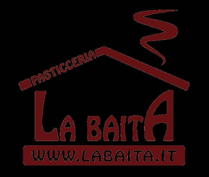La-Baita-generico-2017-OL-logo
