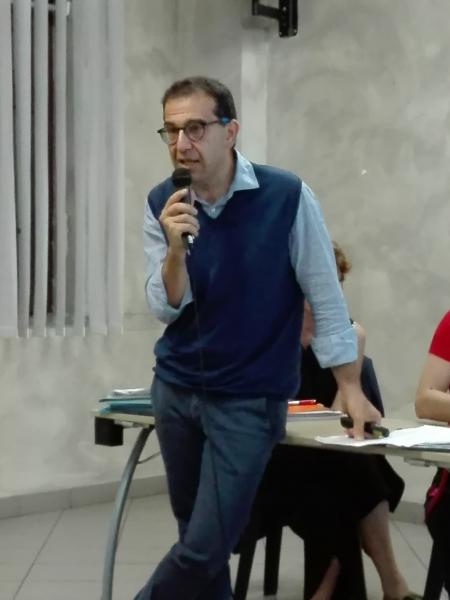Massimo-Tornabene