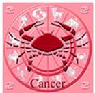 06_cancro