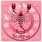 10_scorpione