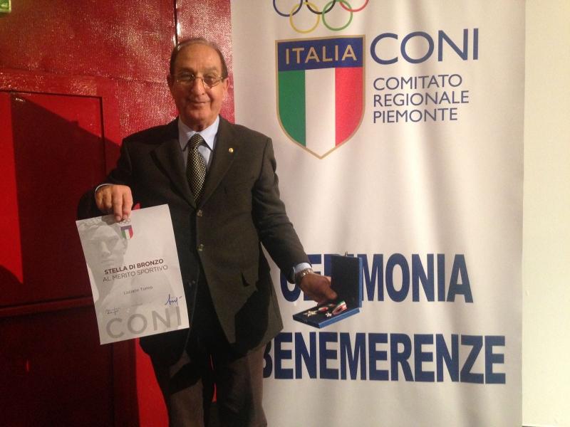 Luciano-Tomio
