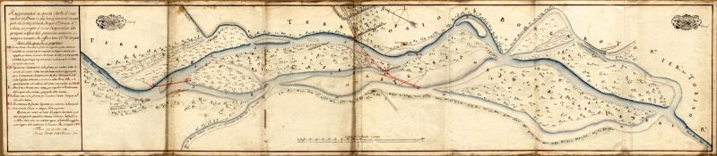 foto-1-Stura-1790