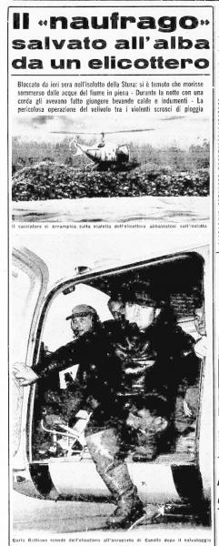 la-stampa-1962-1