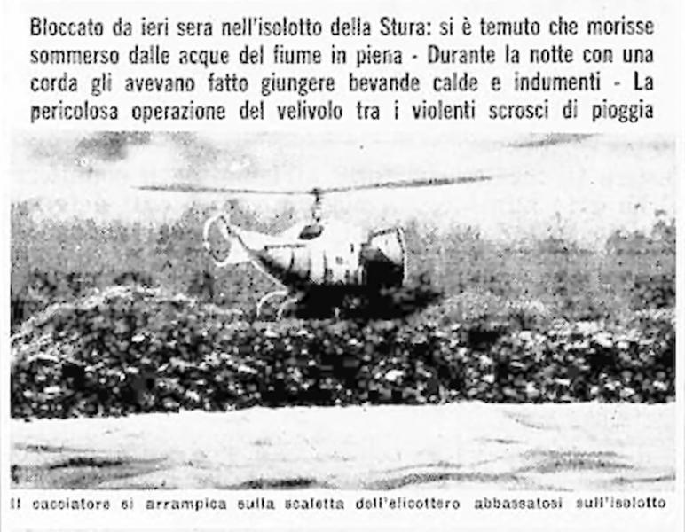 la-stampa-1962-2
