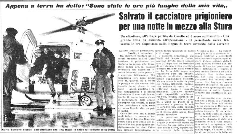 la-stampa-1962-3