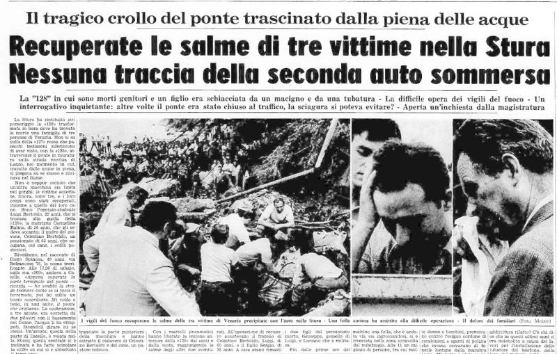 la-stampa-1973-1