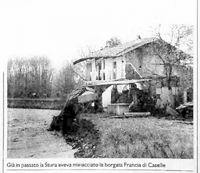 la-stampa-1994-2