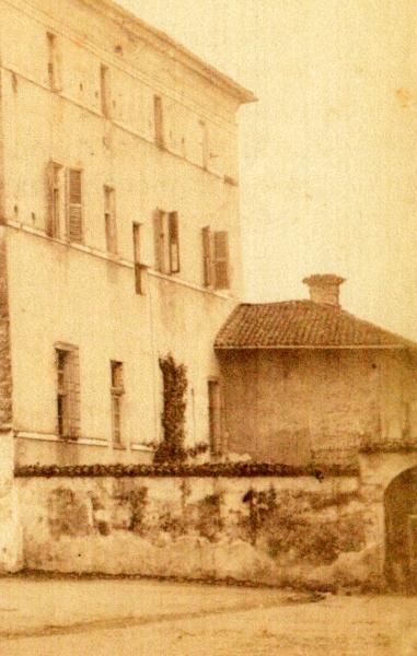 foto-3-castello-1869