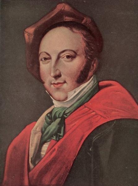 Gioachino-Rossini-1