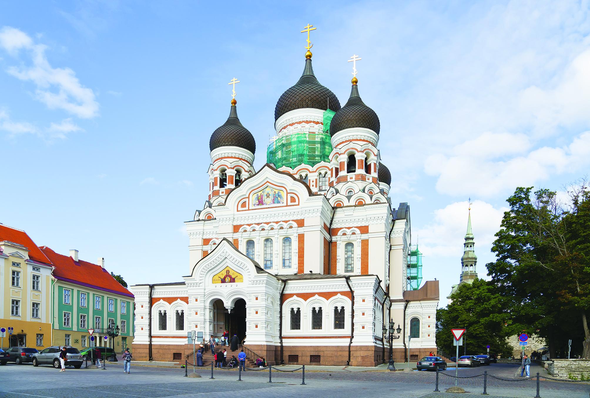 27_Nevsky_Tallin_Estonia