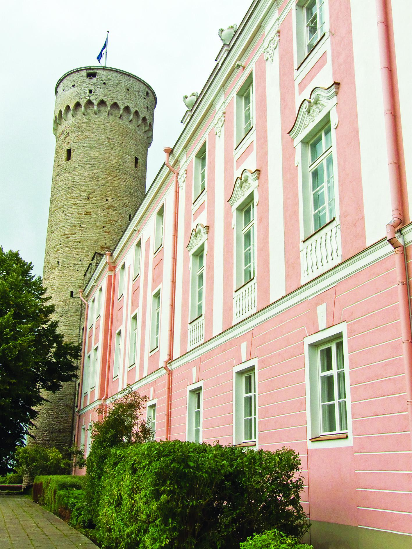 27_Toompea castle