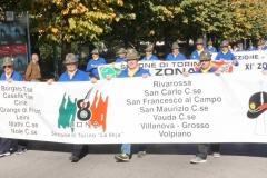 20°-RADUNO-DEL-1°-RAGGRUPPAMENTO-SALUZZO-08-10-2017-566