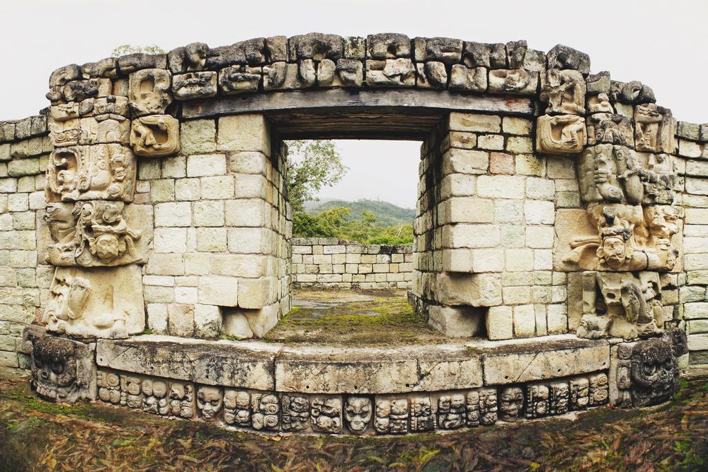 copan_tempio22100