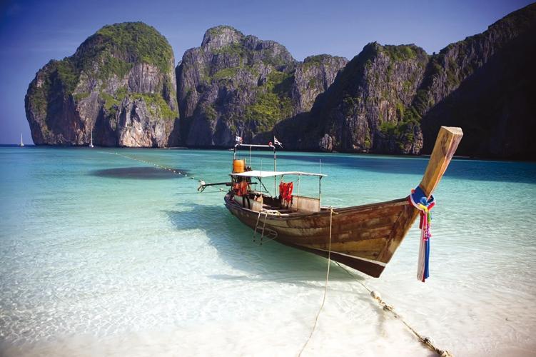 Andamane_Islands_01