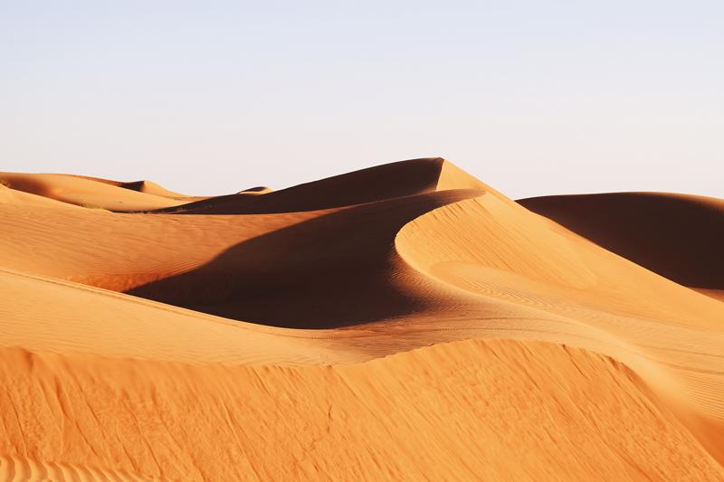 shaeqiya sands
