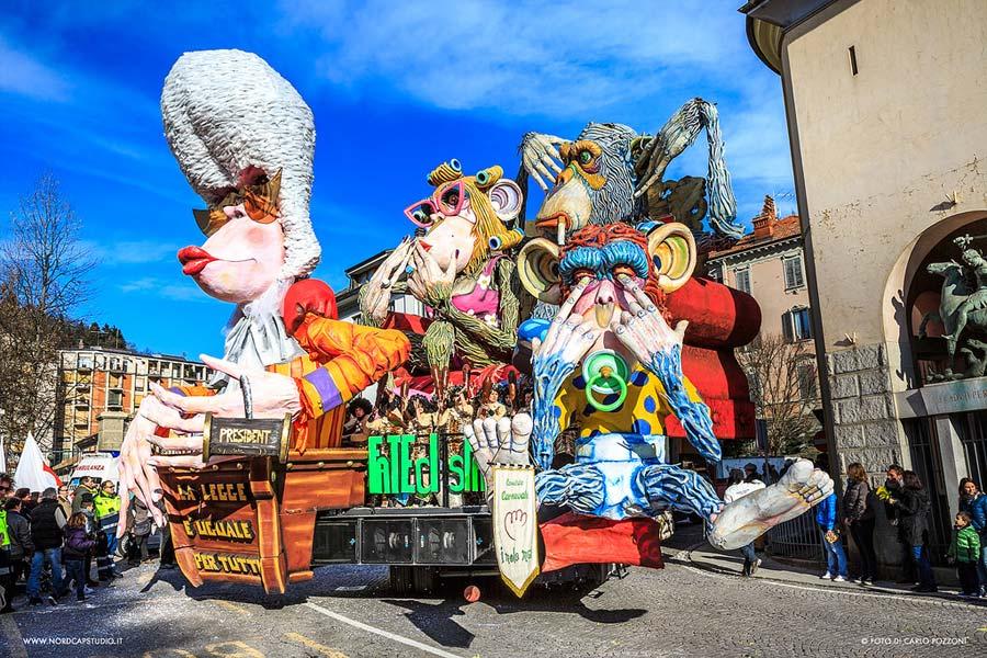Carnevale-di-Borgosesia