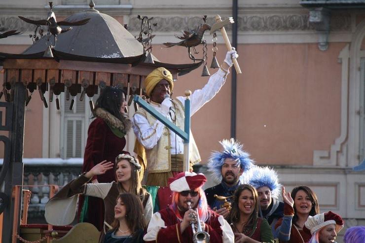 Il-Moro-nel-carnevale-di-Mondovì