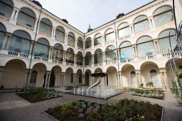 Il-Giardino-dei-sensi-a-Palazzo-Taffini