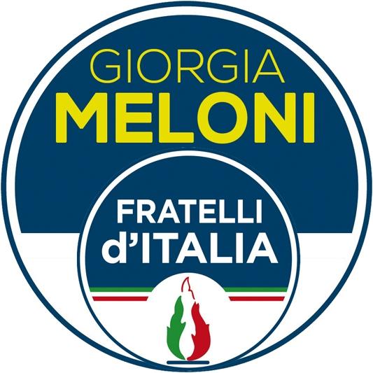 Fratelli_dItalia