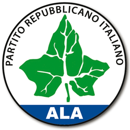 PRI_ala