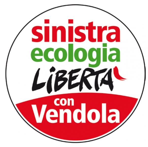 Sinistra-Ecologia-Libertà