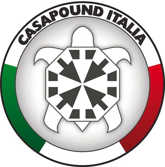 logo_cpi_vettoriale_definitivo