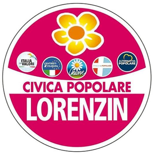 civicapopolare lorenzin