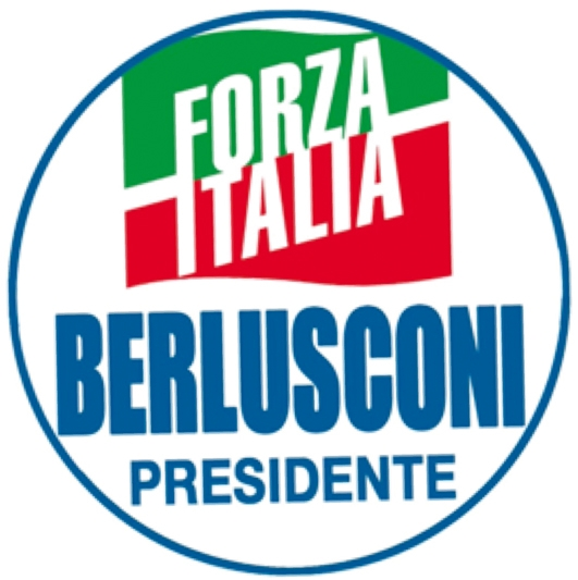 forzaItaliaBerlusconi
