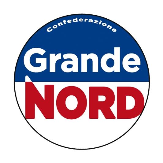 grandenord