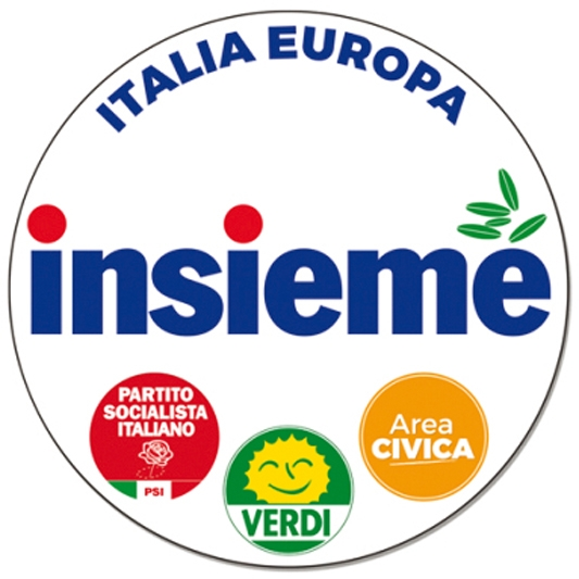 italiaEuropaInsieme