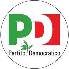 PD - Piccolo