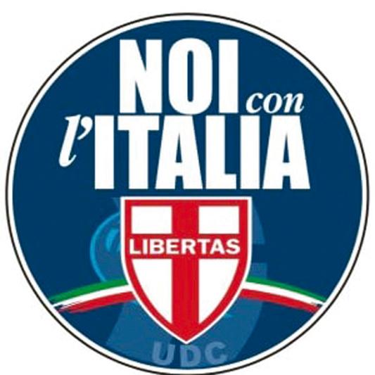 noiConItalia