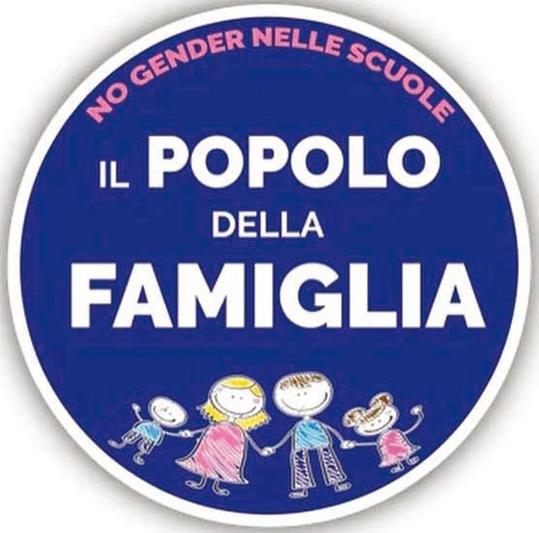 popolo_della_famiglia
