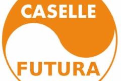 CASELLE FUTURA