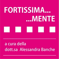 FortissimaMenteWEB