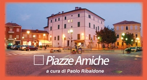 PiazzeAmicheWEB