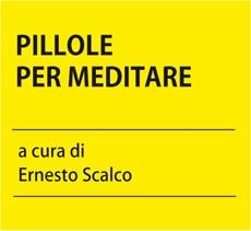 Pillole1Web