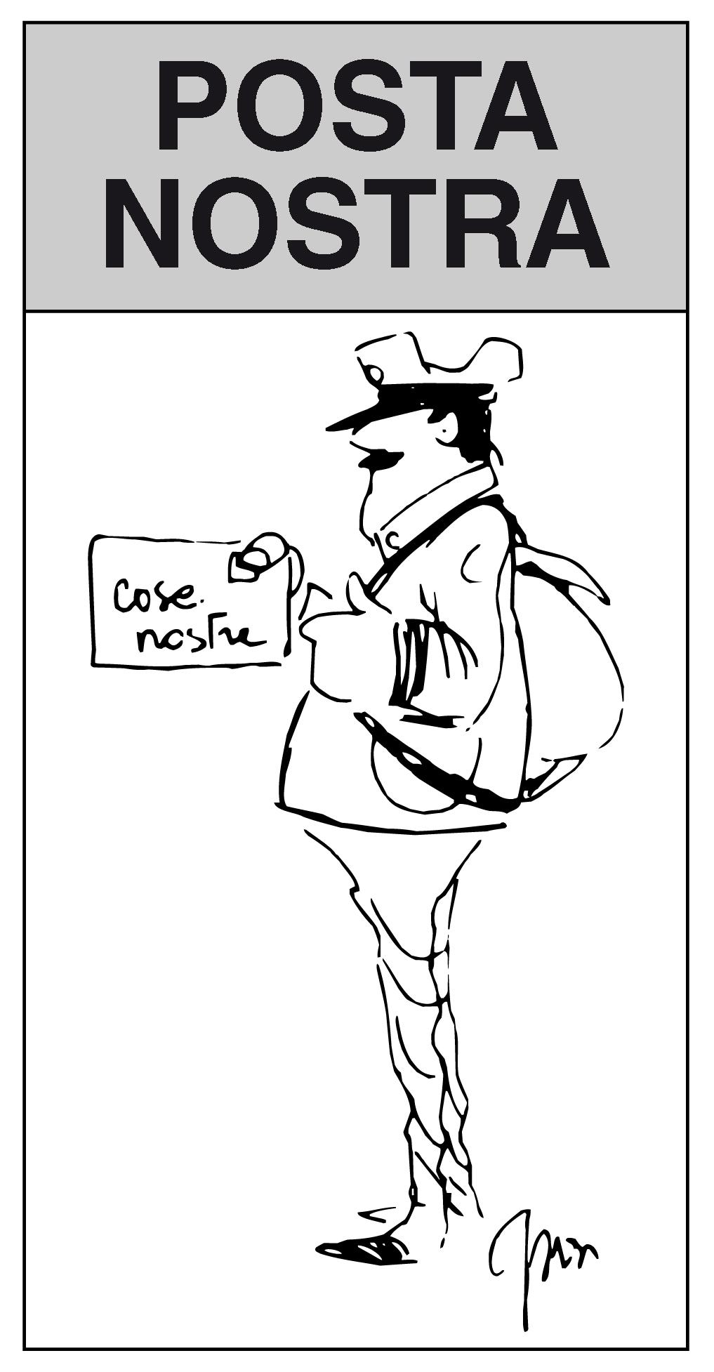 PostaNostra
