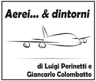 aerei_e_dIntorniWEB