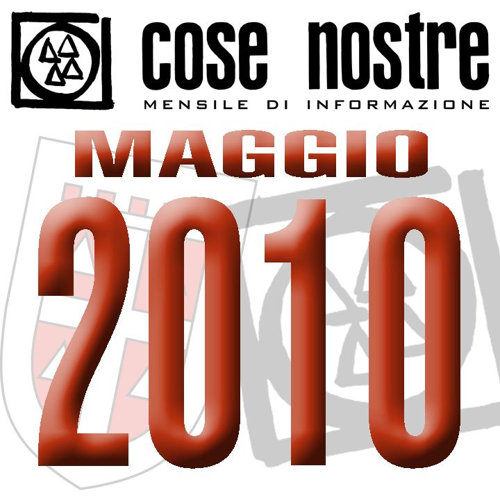 05_2010_mag