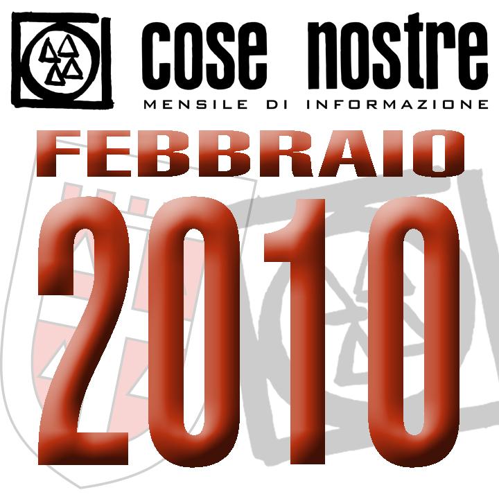 2010_feb