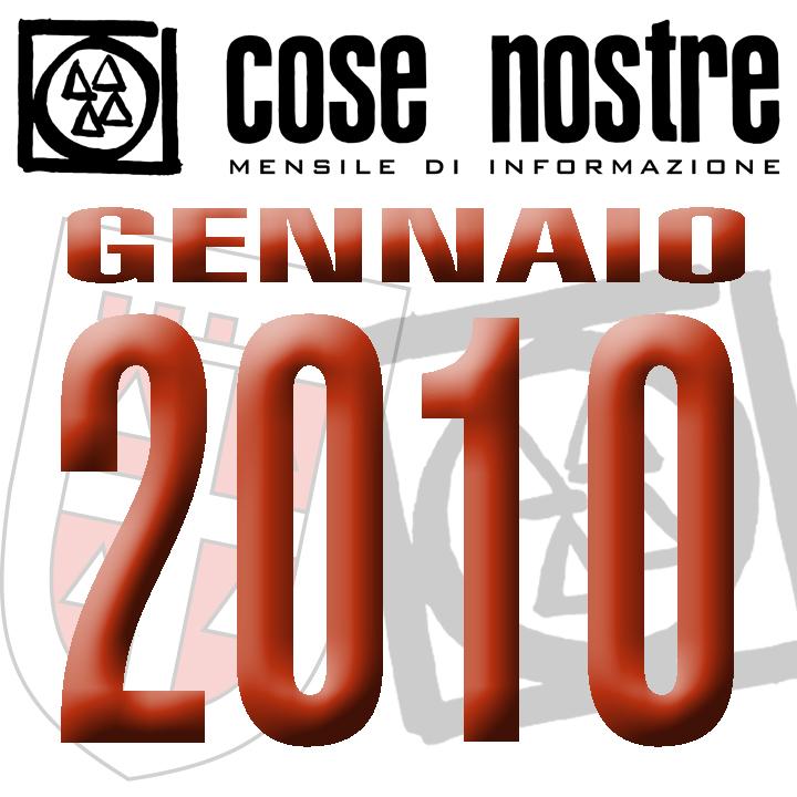 2010_gen