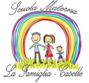 Scuola La FamigliaWEB
