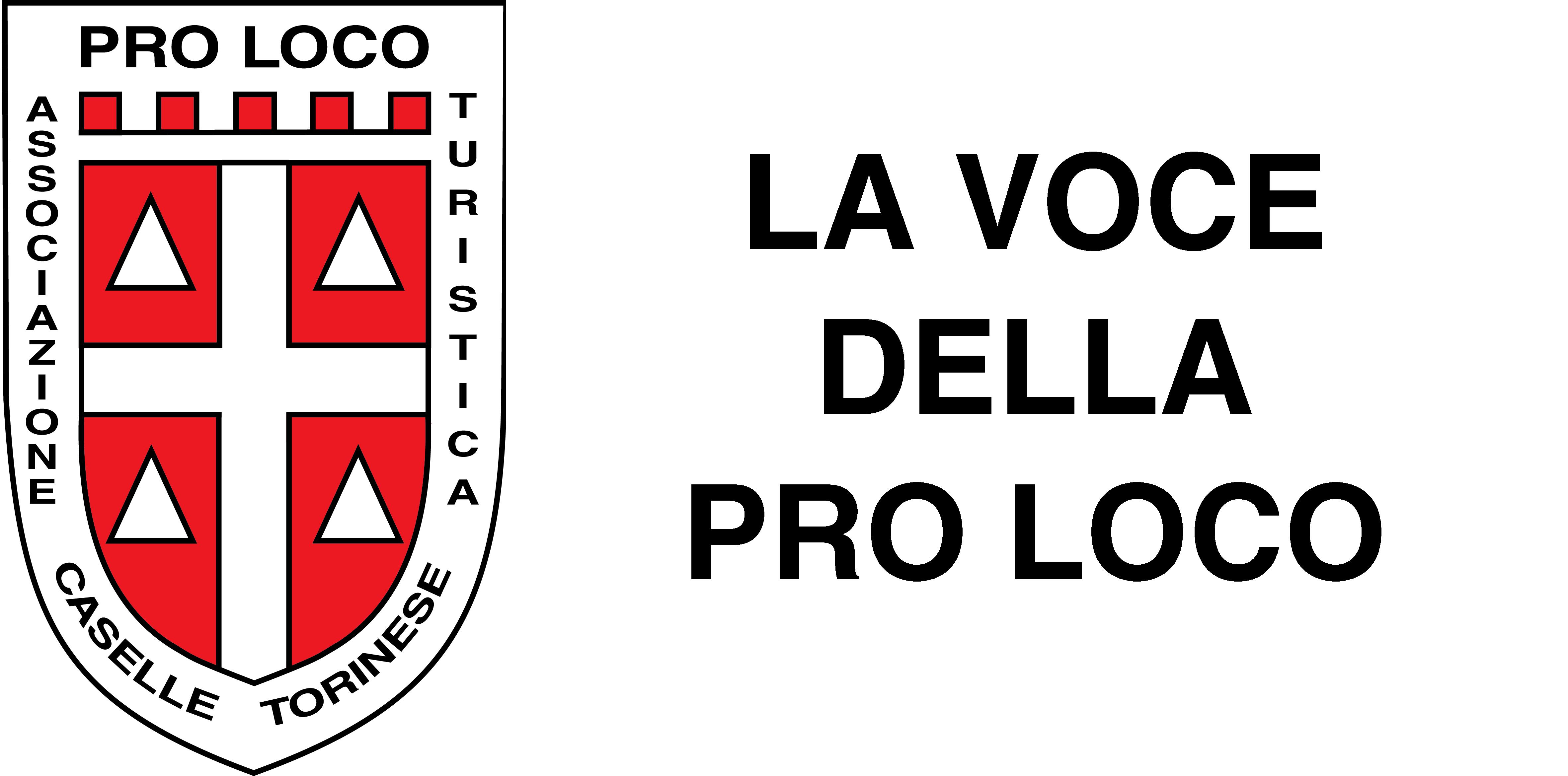Stemma Pro Loco con scritteTESTATINA V1