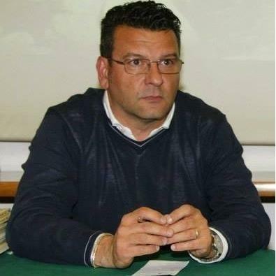 Luca-Marchiori