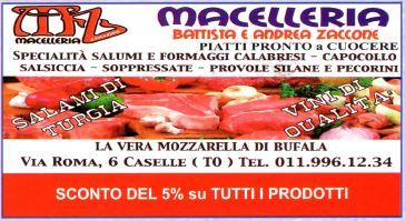 03-Macelleria-Zaccone