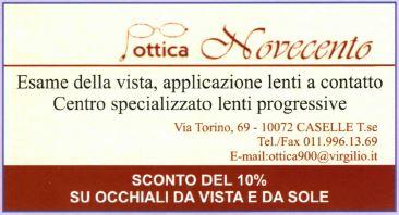 05-Ottica-900